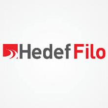 Hedef Filo Resmi