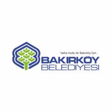 Bakırköy Belediyesi Resmi