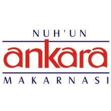 Nuh'un Ankara Makarnası Resmi