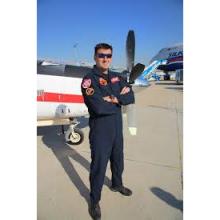 Murat Özpala Resmi