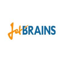 JetBrains Resmi