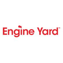 EngineYard Resmi