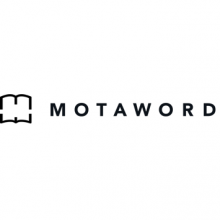 MotaWord Resmi