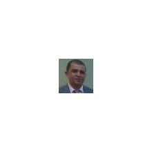 Ahmet Cahan Resmi