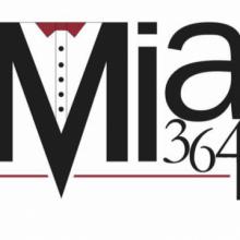 MİA364 Resmi
