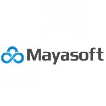 Mayasoft Bilgi Sistemleri Resmi