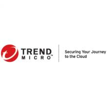 Trend Micro Resmi