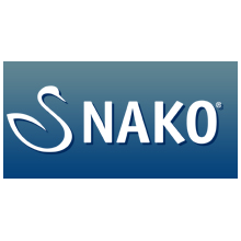 Nako Resmi
