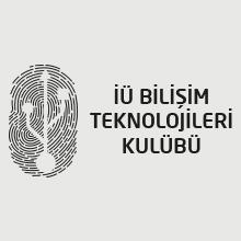 İstanbul Üniversitesi Bilişim Teknolojileri Kulübü Resmi