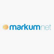 Markum.net Resmi