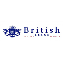 British House Resmi