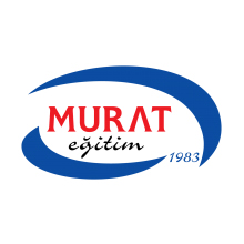 Murat Eğitim Resmi