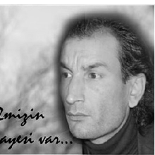Mustafa Yaşar Dilsiz Resmi