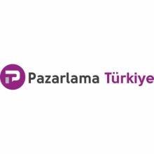 Pazarlama Türkiye Resmi