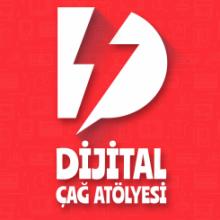 Dijital Çağ Atölyesi Resmi