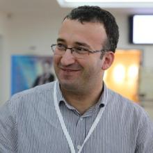 Hasan Yaşar Resmi