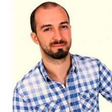 Ahmed Özel Resmi