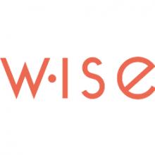 Wise Akademi Tiyatro Eğitim Danışmanlık Resmi