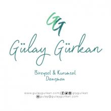 Gülay Gürkan Resmi