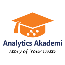 Analytics Akademi Resmi