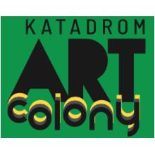 Katadrom Kültür Sanat ve Sosyal Politikalar Derneği Resmi