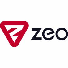 Zeo Agency Resmi