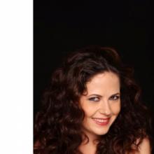 Pınar Ünsal Resmi