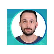 Atalay Vatansever Resmi