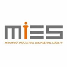 Marmara Üniversitesi Endüstri Mühendisliği Kulübü Resmi