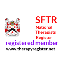 UK Therapists Register Resmi