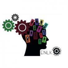 Üsküdar Üniversitesi Endüstri ve Liderlik Kulübü Resmi