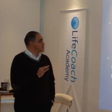 Dr. Murat Soysalan Resmi