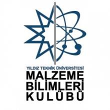 Malzeme Bilimleri Kulübü Resmi