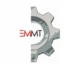 Ondokuz Mayıs Üniversitesi Endüstri Mühendisliği Mükemmellik Topluluğu Resmi