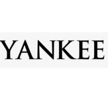 Yankee Resmi