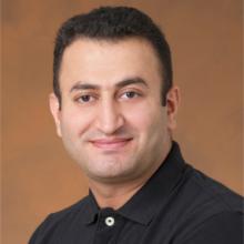 Dr. Oktay Arslan Resmi