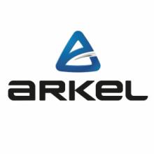 Arkel Resmi