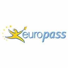 EUROPASS Resmi
