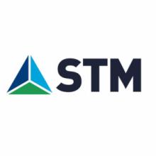 STM Resmi