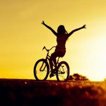 Bisiklet İnisiyatifi Resmi