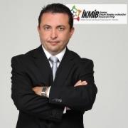 Murat Akyüz Resmi