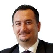 Serkan Yazıcıoğlu Resmi