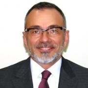 Prof. Dr. Haluk Gürgen Resmi